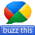 Add to Google Buzz